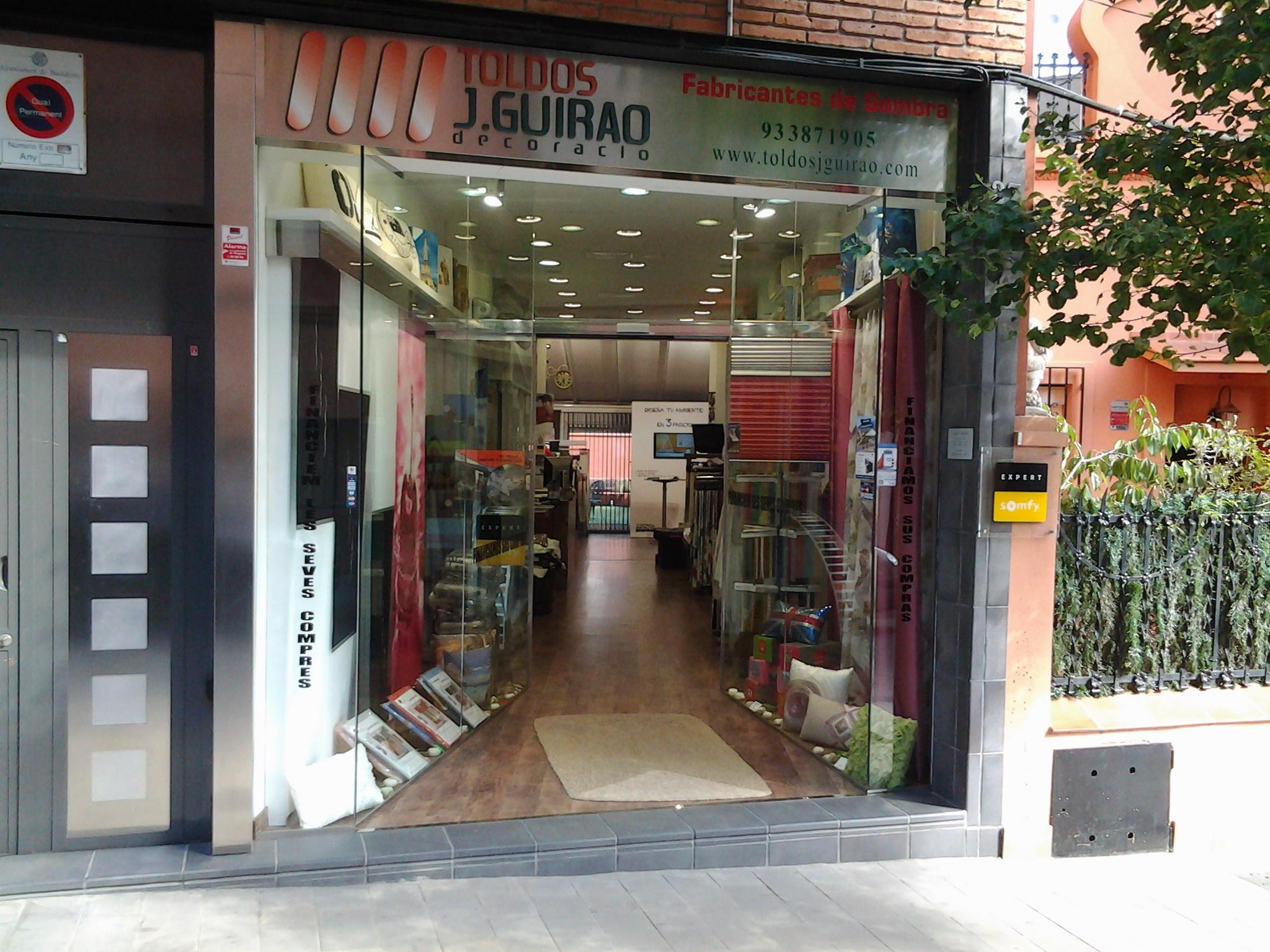 J.Guirao
