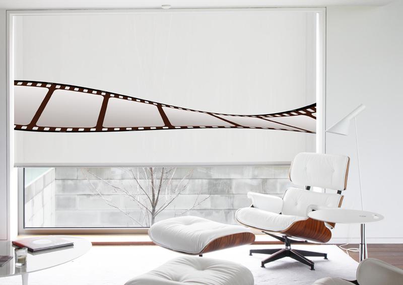 La ventana de colores fabricantes for Muebles casal valencia
