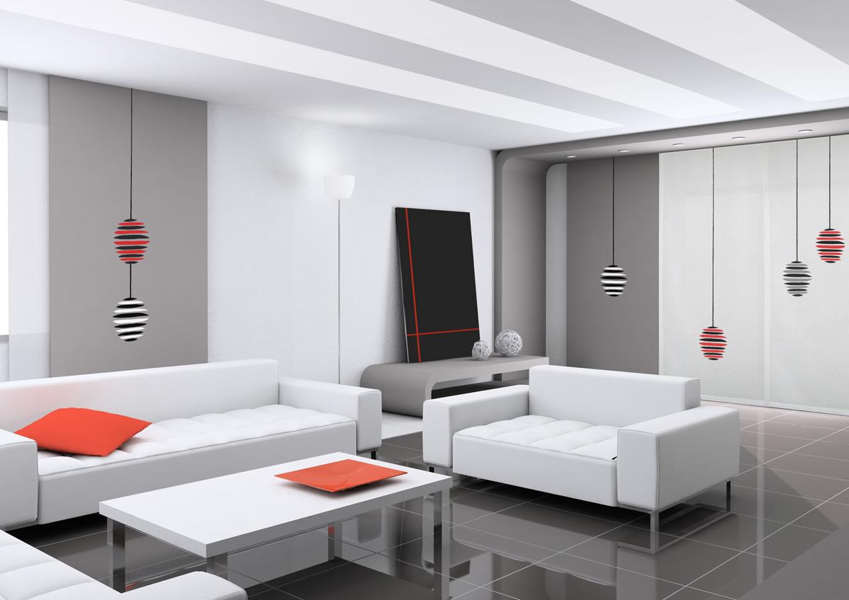 soluciones originales para tus ventanas - Estores Originales